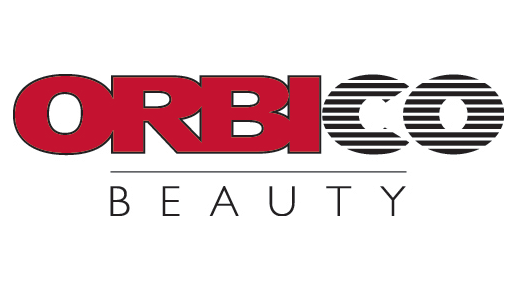 ORBICO BEAUTY